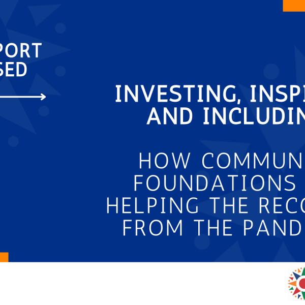 New Report From UKCF on Impact of Pandemic